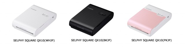 SELPHY SQUARE QX10.png