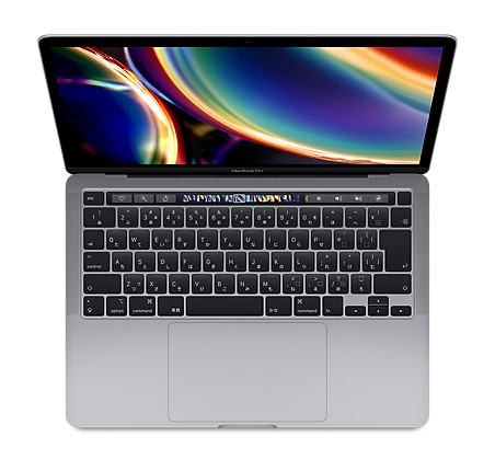 mbp13touch-space-select-202005_GEO_JP.jpg